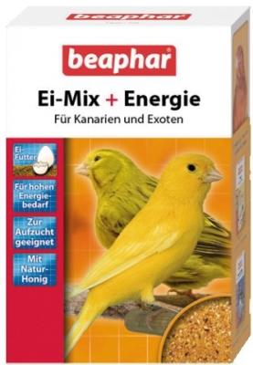 Beaphar Ei-Mix + Energie 150 g
