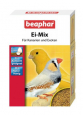 Produkterne købes ofte sammen med Beaphar Egg Mix for yellow canaries and exotic birds