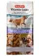 Vitamine Croks Beaphar 300 g