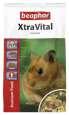 XtraVital Hamster Futter 500 g von Beaphar
