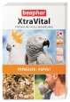 Mit Beaphar XtraVital Papageien Futter wird oft zusammen gekauft