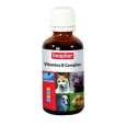 Vitamin-B Complex Beaphar 50 ml