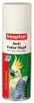 Beaphar Anti Feder-Rupf  200 ml