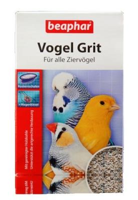 Beaphar Vogel Grit 250 g