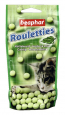 Mit Beaphar Rouletties Cat Nip 80 St. wird oft zusammen gekauft