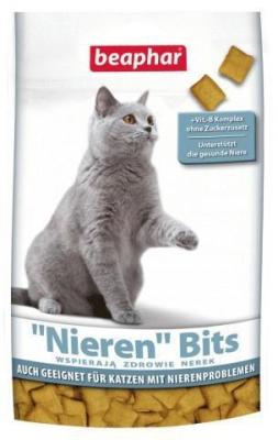"Beaphar ""Nieren"" Bits 150 g"