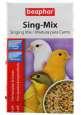 Mit Beaphar Sing-Mix wird oft zusammen gekauft
