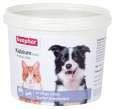 Beaphar Calcium Forte 500 g goedkoop