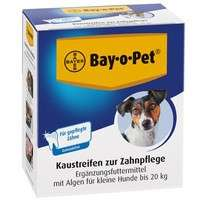 Bay-o-Pet DENTAL Chewing Stripes 140 g