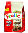 Products often bought together with Frolic Soft & Crispy with Beef