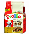 Complete Ringos with Chicken Frolic 1.5 kg