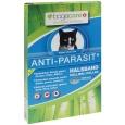 Produkter som ofte kjøpes sammen med Bogacare Anti-Parasit Collar