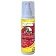 Umgebungs-Spray Hund 150 ml von Bogaclean