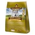 Wolfsblut White Cloud Active