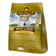 Wolfsblut White Cloud Active 2 kg - Food for adult dogs