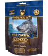 Wolfsblut Cracker Wild Pacific 225 g