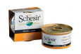 Schesir Tuna with Aloe in Jelly 85 g