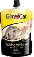 Pudding Met Room  150 g van GimCat