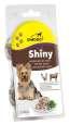 GimDog Shiny Hühnchen mit Rind 2x85 g profitabel