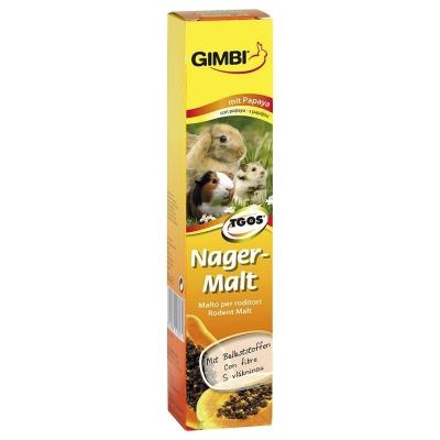 Gimbi Malto  50 g