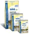 bosch Sensitive - Lamm & Reis billig bestellen