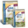 Bosch Mini Adult Pollame & Miglio 1 kg economico