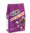 Chips de Betterave rouge 1 kg de chez OLEWO