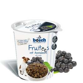 Fruitees Sorbe bosch 4015598009515