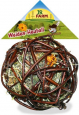JR Farm Weiden-Heuball 80 g vorteilhaft
