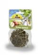 JR Farm Weiden - Apfelball 15 g dabei kaufen und sparen