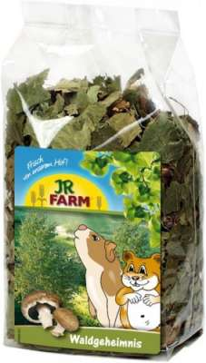 JR Farm Waldgeheimnis  100 g