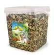 JR Farm Super-Karma dla Gryzoni Wiaderko 2.5 kg