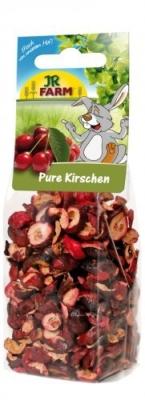 JR Farm Pure Kirschen  20 g
