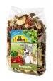 Mit JR Farm Ratatouille wird oft zusammen gekauft