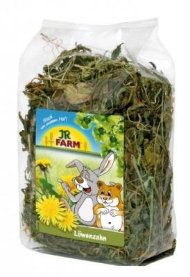 JR Farm Löwenzahn  500 g, 100 g