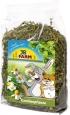 JR Farm Kamillenpflanze billig bestellen