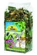 Sonnenhut & Luzerne-Klee 100 g von JR Farm