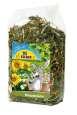 JR Farm Wiesenkräuter 150 g vorteilhaft