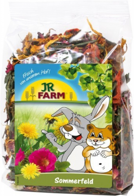 JR Farm Sommerfeld  100 g