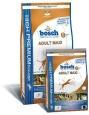 Adult Maxi 3 kg da Bosch