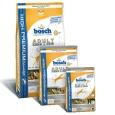 Bosch Adult Agnello & Riso 1 kg economico