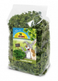 JR Farm Parsley Salad 50 g