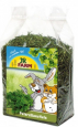 JR Farm Tiges de persil 150 g