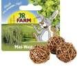 JR Farm Mini Willow Play Balls order at great prices