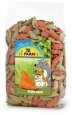 Zanahorias 200 g de JR Farm