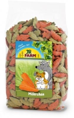 JR Farm Möhrchen  200 g