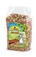 JR Farm Mäuse - Schmaus 600 g dabei kaufen und sparen