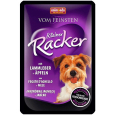 Animonda Vom Feinsten Kleiner Racker Lamb liver & Apple 85 g