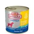 Integra Protect Sensitive Horse + Amaranth 600 g Animondainilta