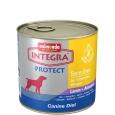Integra Protect Sensitive Lamb + Amaranth Animonda 600 g